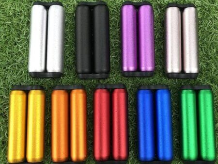 Kaiko Hand Roller 100gm all colours