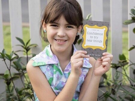 PMOH Growing MInds Cards girl1024x1024