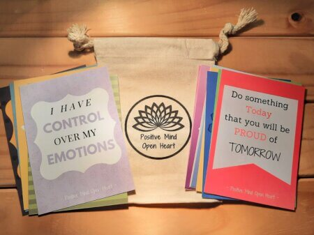 SS_Growing Minds cards-min