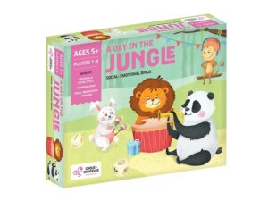 a-day-in-the-jungle-3dbox-600